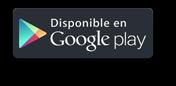 googleplay_GVFP