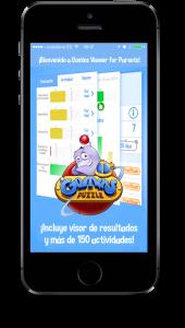 iphoneGominsviewer_Bienvenida