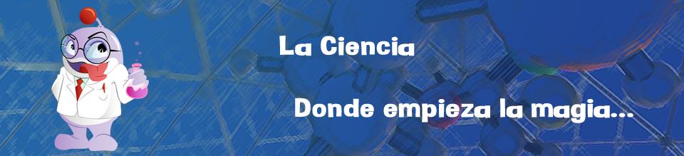La-ciencia_2