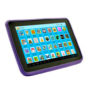 Tablet-para-niños-Peque-Tablet-Kids