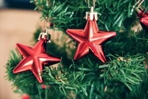 christmas-xmas-3462-825x550