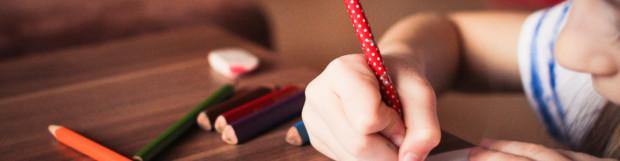 Lucía y sus interminables deberes. Parte I: La necesidad de ir asumiendo responsabilidades