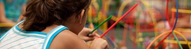 4 planes para padres que buscan algo diferente esta Semana Santa