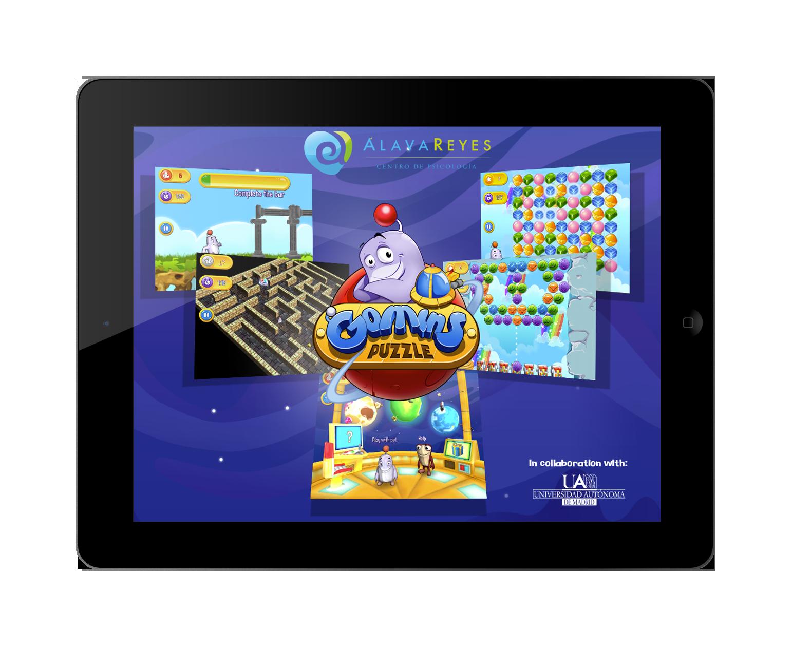 iPad-2-descarga