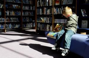 niño con libro1