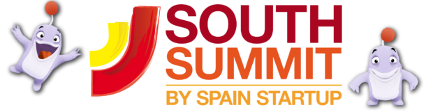 Gomins, entre las 100 startups elegidas en el South Summit